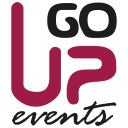 Go Up Event