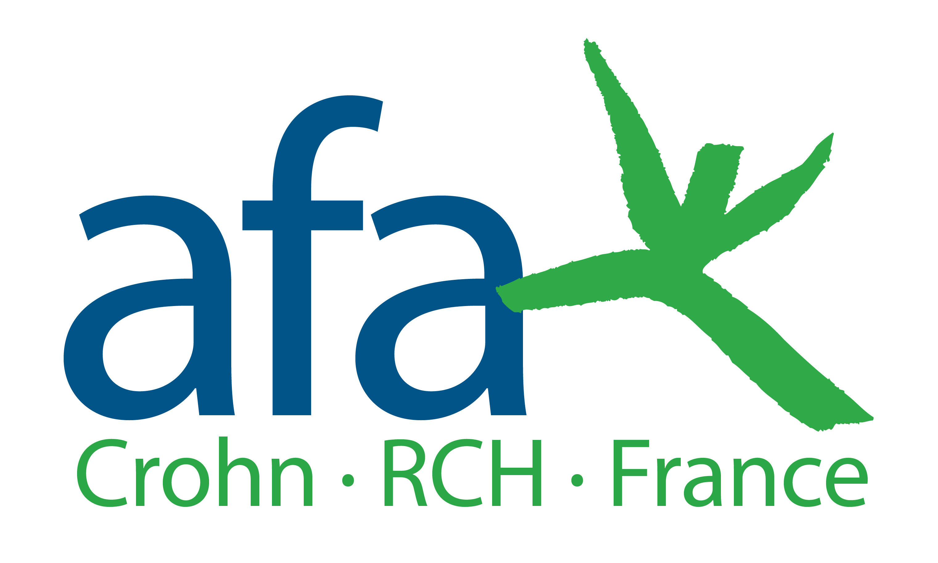 Association François Aupetit - AFA