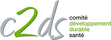 C2DS - Comité pour le développement durable en santé