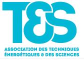 Association TES