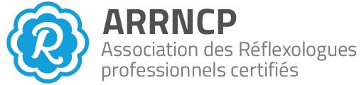Réflexologues RNCP - Annuaire des Réflexologues professionnels certifiés